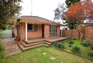 1/16 Windang Road, Primbee, NSW 2502