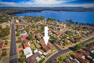 1 Wilson Place, Bonnells Bay, NSW 2264