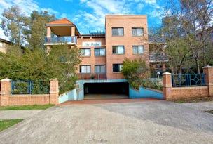 11/8 Hythe Street, Mount Druitt, NSW 2770