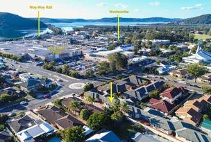 2/62 Victoria Rd, Woy Woy, NSW 2256