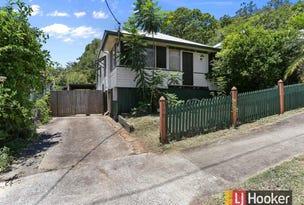 192 Dawson St, Girards Hill, NSW 2480