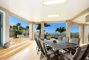 44 Cavanagh Drive, Blacks Beach, Qld 4740