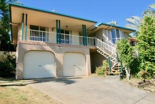 57 Federation Drive, Terranora, NSW 2486