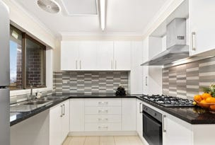 Bayswater, address available on request