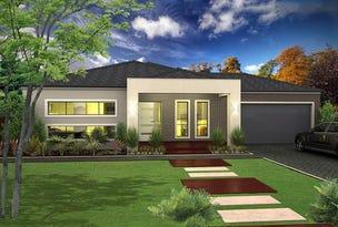 Lot 5138 Outlook drive, Cloverlea Estate, Chirnside Park, Vic 3116