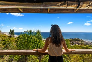 Real estate property for sale in david low way coolum for 9 fauna terrace coolum