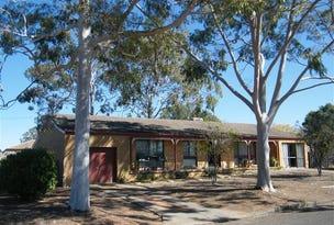 204 Hawker Street, Quirindi, NSW 2343