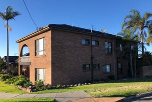 1/7 Dudley Road, Charlestown, NSW 2290