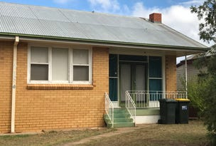 2/70 Twynam, Narrandera, NSW 2700