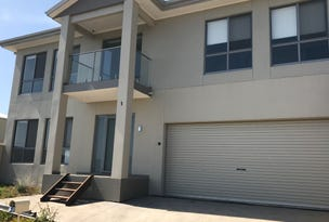 1 Lovely Place, St Helens Park, NSW 2560