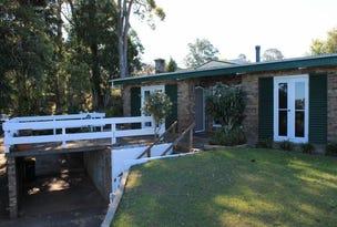 84 Anzac Drive, Kyogle, NSW 2474