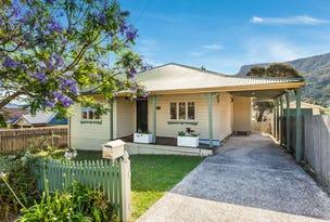 15 Thomas Street, Corrimal, NSW 2518