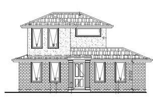 Units 2-6/5 Station Street, Norlane, Vic 3214