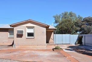 28 Clark Crescent, Whyalla Norrie, SA 5608
