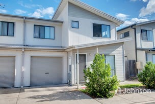 15/40 Gledson Street, North Booval, Qld 4304