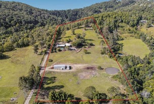 32 Davisons Road,, Ninderry, Qld 4561