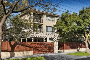 7/118 Murray Street, Caulfield, Vic 3162