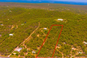 Lot 351 Streeter Drive, Agnes Water, Qld 4677