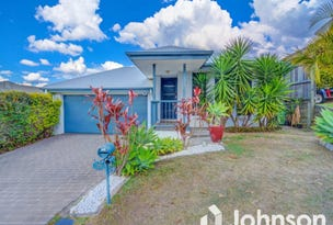 26 Turquoise Crescent, Springfield, Qld 4300