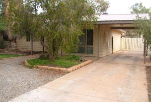 8 HAMILTON COURT, Roxby Downs, SA 5725