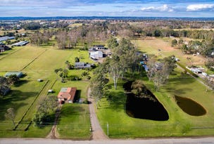 Bringelly, address available on request