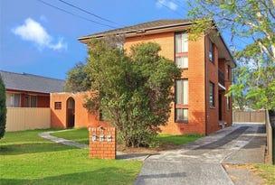 2/8 St Lukes Avenue, Brownsville, NSW 2530