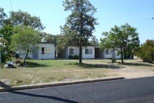 1,2 & 3/7 Avon Street, Texas, Qld 4385