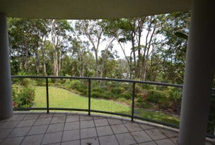 12/2-4  Serenity Close, Noosa Heads, Qld 4567