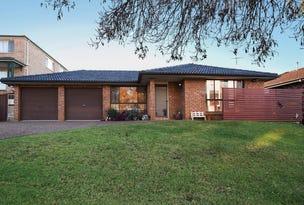14 Derwent Place, Kearns, NSW 2558