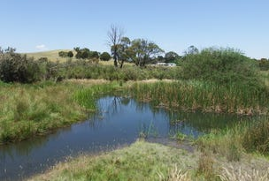 402 Spring Creek Road, Strathbogie, Vic 3666