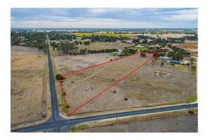 Lot 22 Pinkerton Road, Naracoorte, SA 5271