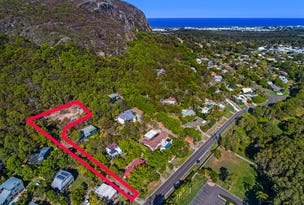 89 Mountain View Drive, Mount Coolum, Qld 4573