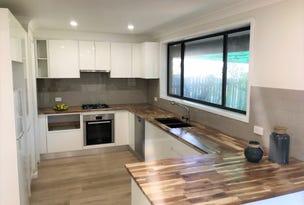 9 Elanora Street, Dalmeny, NSW 2546