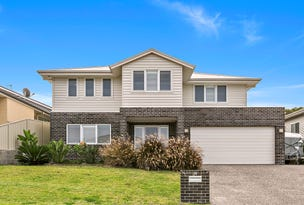 14 Troon Avenue, Shell Cove, NSW 2529