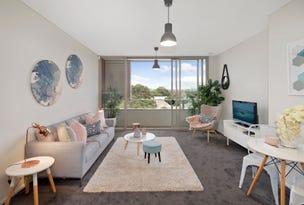 4404/6 Alexandra Drive, Camperdown, NSW 2050