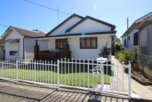 14 Kerr Street, Mayfield, NSW 2304
