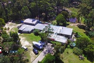 123 Percy Davis Dr, Moruya, NSW 2537