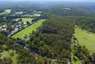 54 Cobah Road, Arcadia, NSW 2159
