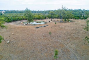 Lot 15 1105-1187 Middle Road, Peak Crossing, Qld 4306