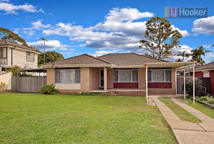 9 Kennelly Street, Colyton, NSW 2760