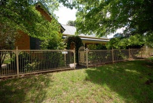 6136 Araluen Road, Braidwood, NSW 2622