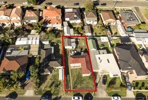 29 Kihilla St, Fairfield Heights, NSW 2165