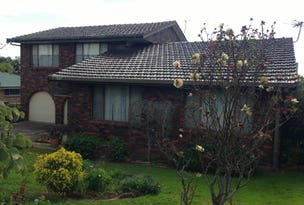 86 Lincoln St, Gunnedah, NSW 2380