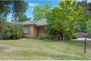 1069 Wingara Street, North Albury, NSW 2640