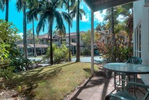38 Reef Resort/121 Port Douglas Road, Port Douglas, Qld 4877
