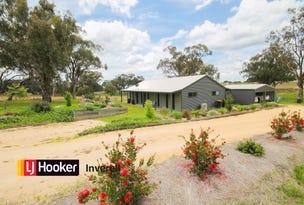 475 Fernhill Road, Inverell, NSW 2360