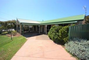17 Murrah Street, Bermagui, NSW 2546