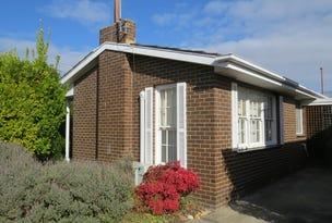 Unit 1/110 Francis Street, Bairnsdale, Vic 3875