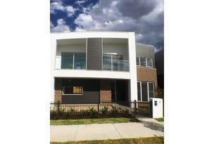 8 Indigo Crescent, Denham Court, NSW 2565