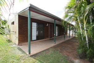 1 Brisk Street, Charters Towers, Qld 4820